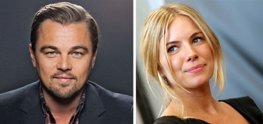 11-celebrities-who've-dated unbelievably high number of people
