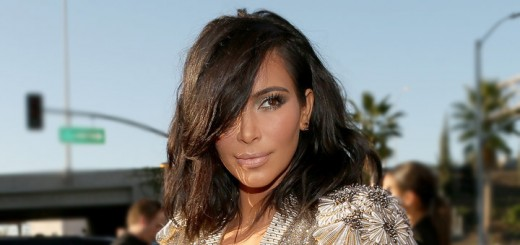 23-new-hairstyles-of-our-favorite-celebrities