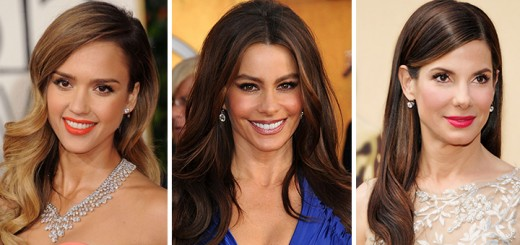 25-richest-actresses-in-hollywood
