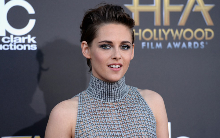 kristen-stewart-net-worth