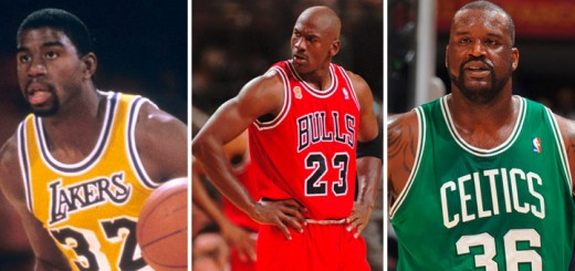 NBA Players With Highest Net Worth