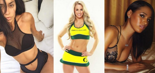 20-hotest-nfl-wives