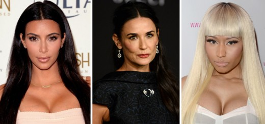 most expensive plastic surgeries