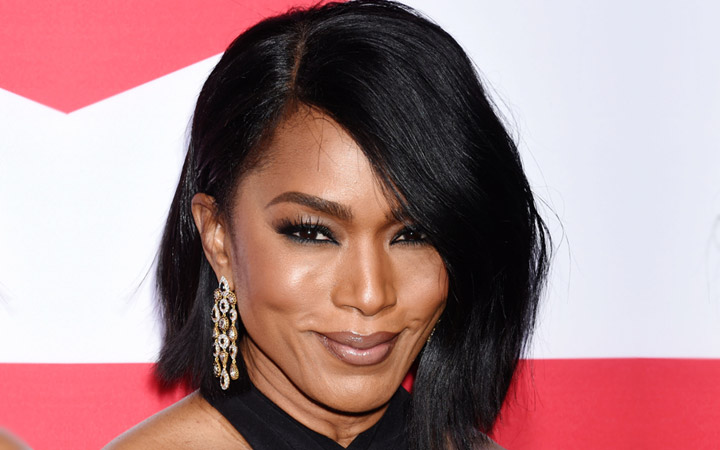 Angela Bassett age net worth